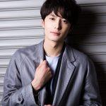 俳優・岡田将生/フジテレビ系スペシャルドラマ「大誘拐2018」に主演