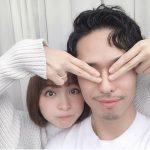 "元AKB・神7 篠田麻里子""交際0日""の玄米婚!"