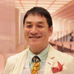 歌手で俳優のピエール瀧、覚せい剤コカイン使用疑いで逮捕!