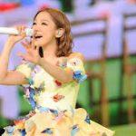 活動休止中の歌手・西野カナが元マネージャーと結婚!